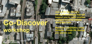 Co-Discover Flyer-1
