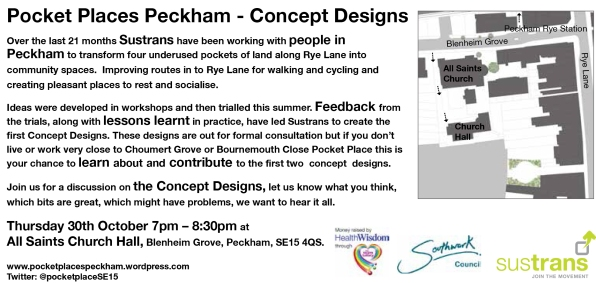 Concept Design Workshop Flyer WEB-2
